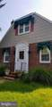 5323 Plymouth Road - Photo 1