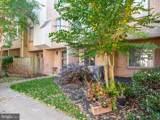 1653 Kenwood Avenue - Photo 44