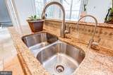 1005 Azlen Lane - Photo 55