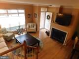 42244 Black Rock Terrace - Photo 14