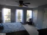 42244 Black Rock Terrace - Photo 15