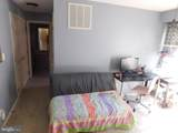 42244 Black Rock Terrace - Photo 19