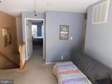 42244 Black Rock Terrace - Photo 20