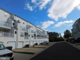 42244 Black Rock Terrace - Photo 8