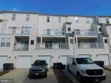 42244 Black Rock Terrace - Photo 9