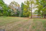 20135 Rohrersville School Road - Photo 45