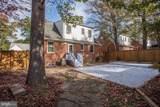 1708 Oakcrest Drive - Photo 30