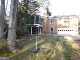 12132 Stirrup Road - Photo 50