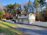 7001 Red Top Road - Photo 28
