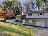 7001 Red Top Road - Photo 29