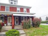 700 Ogontz Street - Photo 1