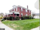 700 Ogontz Street - Photo 2
