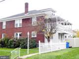700 Ogontz Street - Photo 6