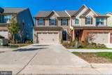 18068 Red Mulberry Road - Photo 40