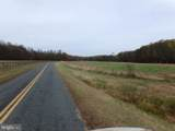 Sudlersville Road - Photo 4