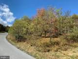 Mountainside Drive - Photo 1