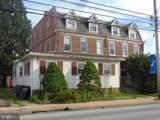 117-119 State Street - Photo 1