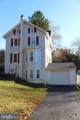 3104 Doe Run Church Road - Photo 2