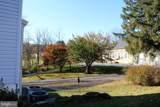 3104 Doe Run Church Road - Photo 3