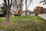 10104 Grant Avenue - Photo 32