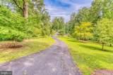 907 Ellendale Drive - Photo 4