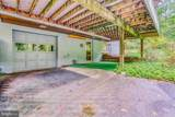 907 Ellendale Drive - Photo 48