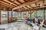3300 Decker Place - Photo 38