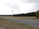 Lot 3 Cedar Lane - Photo 3