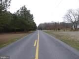 Lot 6 Cedar Lane - Photo 12