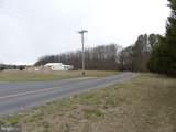Lot 6 Cedar Lane - Photo 2