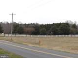 Lot 6 Cedar Lane - Photo 4