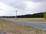 Lot 6 Cedar Lane - Photo 5