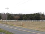 Lot 8 Cedar Lane - Photo 4