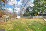 501 Applewood Drive - Photo 41