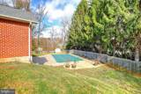 501 Applewood Drive - Photo 43