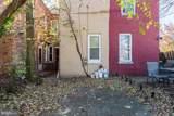 559 Rockland Street - Photo 32