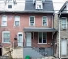 506 Elliger Street - Photo 1