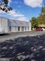 1299 Mcdaniel Drive - Photo 1