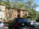113-5 Echelon Road - Photo 1