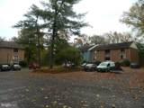 113-5 Echelon Road - Photo 18