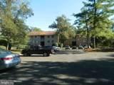 113-5 Echelon Road - Photo 2
