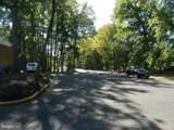 113-5 Echelon Road - Photo 3