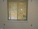113-5 Echelon Road - Photo 6