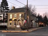 101 Baltimore Street - Photo 1