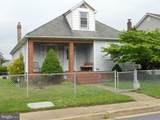 301 Taylor Avenue - Photo 2