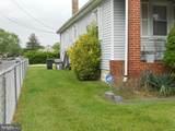 301 Taylor Avenue - Photo 3