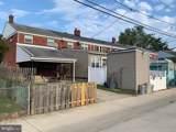 7701 Charlesmont Road - Photo 39