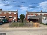 7701 Charlesmont Road - Photo 40