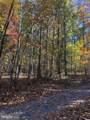 Powell Mountain Lane - Photo 10