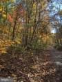 Powell Mountain Lane - Photo 7